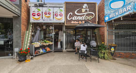 Shop & Retail commercial property for sale at 945 Station Street Box Hill VIC 3128