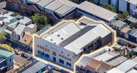 Development / Land commercial property for sale at 44-50 Australia Street Camperdown NSW 2050