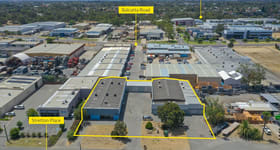 Factory, Warehouse & Industrial commercial property for sale at 9 A&B Stretton Place Balcatta WA 6021