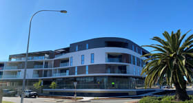 Offices commercial property for sale at 114 Cedric Street Stirling WA 6021