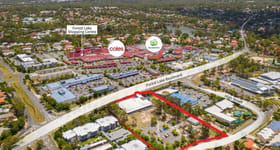 Development / Land commercial property for sale at 25 High Street Forest Lake QLD 4078