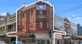 Offices commercial property for sale at 1 Belmore Road Randwick NSW 2031