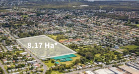 Development / Land commercial property for sale at 19–65 Muller Road Boondall QLD 4034