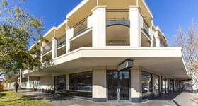 Shop & Retail commercial property for sale at 32A/422 Pulteney street Adelaide SA 5000