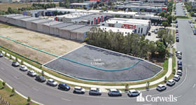 Development / Land commercial property for sale at Lot 5 Dalton  Street Upper Coomera QLD 4209
