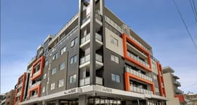 Showrooms / Bulky Goods commercial property for lease at G05/10-14 Hope  Street Brunswick VIC 3056