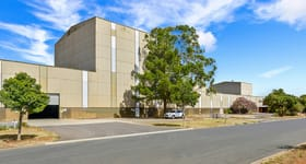 Showrooms / Bulky Goods commercial property for sale at 15 Ridgeway Road Edinburgh North SA 5113