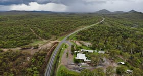 Hotel, Motel, Pub & Leisure commercial property for sale at Lakeland QLD 4871