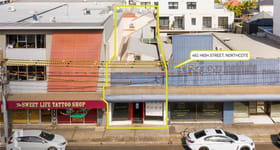 Shop & Retail commercial property for sale at 461 High Street Northcote VIC 3070