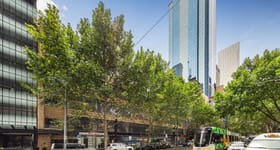 Offices commercial property sold at Suite 306, 546 Collins Street Melbourne VIC 3000