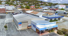 Showrooms / Bulky Goods commercial property for sale at 109 Stead Rd Albany WA 6330