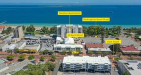 Other commercial property for sale at Ground Floor/24 Kent Street Rockingham WA 6168
