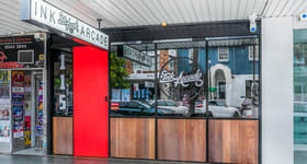 Shop & Retail commercial property for lease at 113-117 Cronulla  Street Cronulla NSW 2230