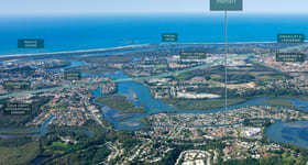 Development / Land commercial property for sale at 54 Gull Place Tweed Heads NSW 2485
