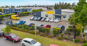 Factory, Warehouse & Industrial commercial property sold at 12 Yangan Drive Beresfield NSW 2322