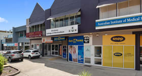 Offices commercial property for sale at 6/31 Black Street Milton QLD 4064