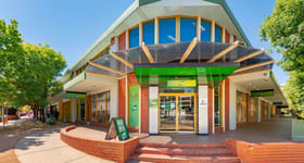 Offices commercial property for sale at Suite/20 Challis Street Dickson ACT 2602