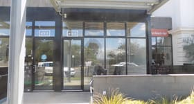 Hotel, Motel, Pub & Leisure commercial property for sale at 472D Beach Road Beaumaris VIC 3193