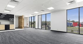 Offices commercial property for lease at Edge/210-218 Boundary Road Braeside VIC 3195