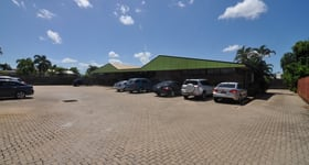 Medical / Consulting commercial property for sale at 5/42 Ross River Road Mundingburra QLD 4812