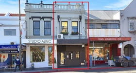 Offices commercial property for sale at 10 Oxford Street Woollahra NSW 2025