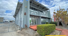 Factory, Warehouse & Industrial commercial property for sale at 44 Granite Street Geebung QLD 4034