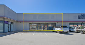 Factory, Warehouse & Industrial commercial property for sale at 3 & 5/22 Paramount Drive Wangara WA 6065
