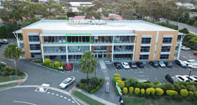 Offices commercial property for lease at 38/90 Mona Vale Road Warriewood NSW 2102
