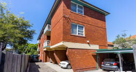 Other commercial property sold at 1 Abbott Street Coogee NSW 2034