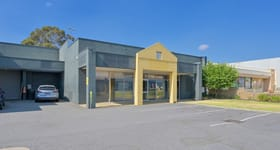 Factory, Warehouse & Industrial commercial property for sale at 6/20 Roxby Lane Willetton WA 6155