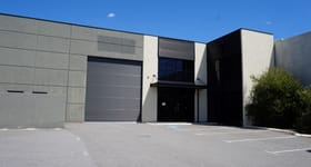 Showrooms / Bulky Goods commercial property for sale at 2/38 Fallon Road Landsdale WA 6065