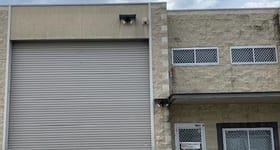 Factory, Warehouse & Industrial commercial property for sale at Unit 8/86 Sheppard Street Hume ACT 2620