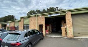Factory, Warehouse & Industrial commercial property for sale at 5/20-28 Kareena Road Miranda NSW 2228