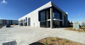 Factory, Warehouse & Industrial commercial property for sale at 3 Sugar Gum Court Braeside VIC 3195