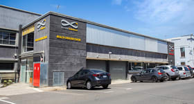 Offices commercial property sold at 19-21 Rooney Street Richmond VIC 3121