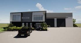 Factory, Warehouse & Industrial commercial property for lease at 25 Torres Crescent North Lakes QLD 4509