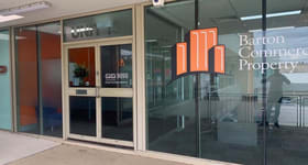 Offices commercial property for sale at 15/169 Newcastle Street Fyshwick ACT 2609