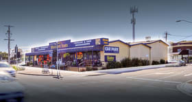 Shop & Retail commercial property for sale at 705 Mountain Highway Bayswater VIC 3153