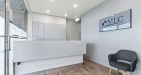 Offices commercial property sold at 29A Church Street Traralgon VIC 3844