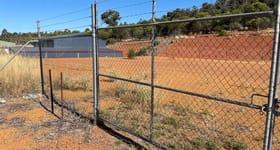 Development / Land commercial property for sale at 17 (Lot 85) Assay Terrace Boddington WA 6390