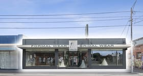 Medical / Consulting commercial property for sale at 181 Sydney Road Coburg VIC 3058