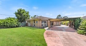 Offices commercial property sold at 44 James Street Pakenham VIC 3810