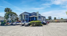 Factory, Warehouse & Industrial commercial property for lease at 1/53 Southgate Avenue Cannon Hill QLD 4170