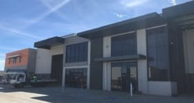 Factory, Warehouse & Industrial commercial property for sale at 21 Remisko Drive Forrestdale WA 6112
