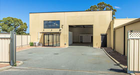 Factory, Warehouse & Industrial commercial property sold at 4/33 Thornborough Road Greenfields WA 6210