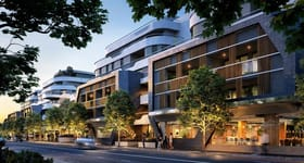 Offices commercial property for sale at 33 Camberwell Road Hawthorn VIC 3122