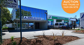 Offices commercial property sold at 647 Waverley Road Glen Waverley VIC 3150