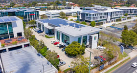 Offices commercial property sold at 35 Miles Platting Road Eight Mile Plains QLD 4113