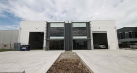 Factory, Warehouse & Industrial commercial property for lease at 15-17 Paramount Blvd Cranbourne West VIC 3977