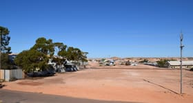 Development / Land commercial property for sale at lot 1263 Hutchison Street Coober Pedy SA 5723